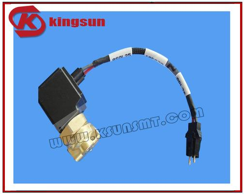 DEK  spray alcohol solenoid valve