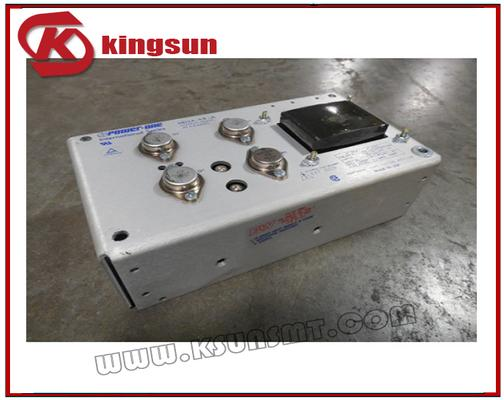 MPM original SMT 24VDC @4.8A Power