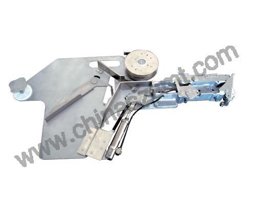Yamaha CLY24MM FEEDER