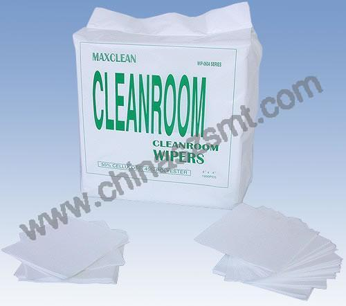 Panasonic Cleanroom wiper