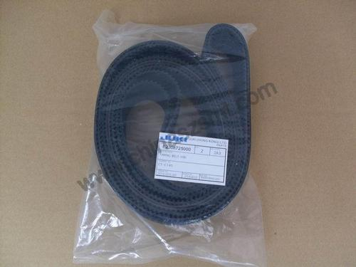 Juki TIMING BELT (YB) E2308725000