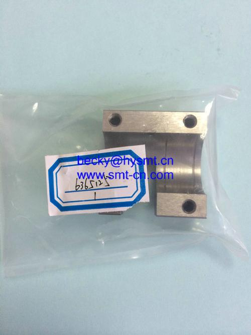 Universal Instruments 6365125 AI PART