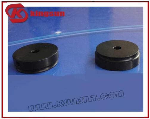 DEK original track pulley(112284)