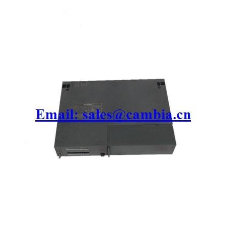 Supply Siemens 6NG4223-8PS82-0YY0  Factory