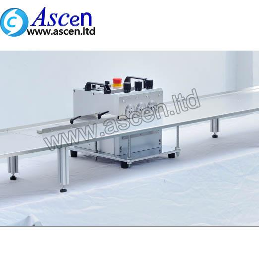 Auto PCB cutting machine