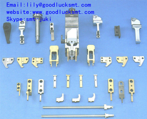AI spare part for VCD(UCSM-C/U