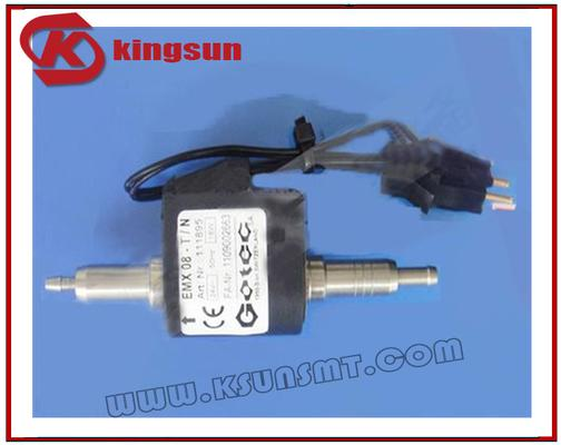 DEK alcohol pump(191088/1833901832
