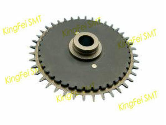 Samsung feeder parts J2500266 SPROCKET