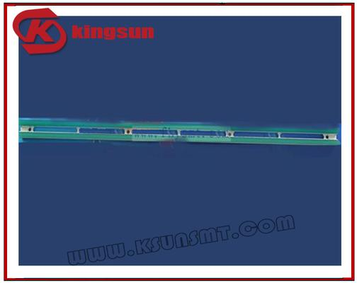 DEK wiping strip(157387 1573821931