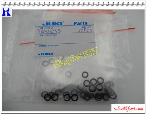 Juki SMT MACHINE GENUINE JUKI SPARE