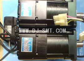Juki/Zevatech KE700 KE2000 X/Y/ Z/T-AXIS Servo motor for sale and repair service