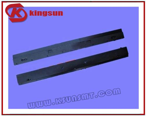 DEK folder side bracket BOARD CLAM