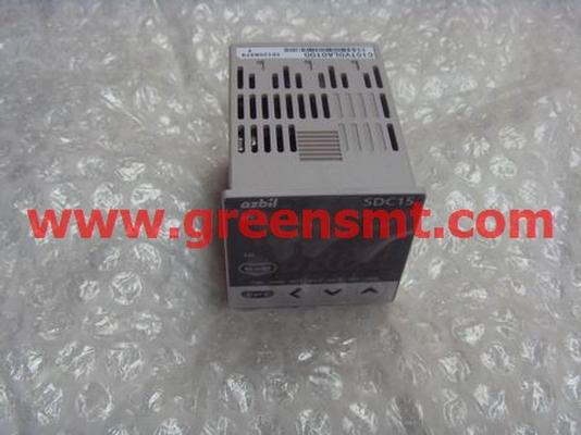 JUKI 775 TEMPERATURE CONTROLLER HD001760000,40053181