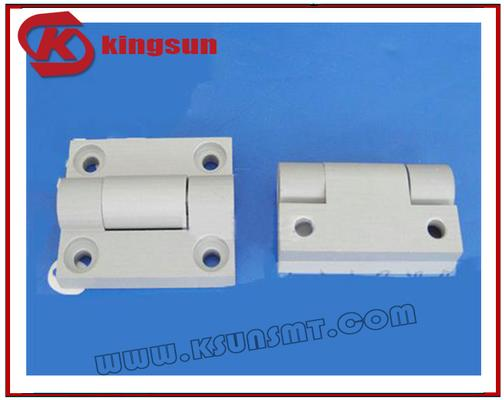 DEK  screw hinge lock(131677) copy