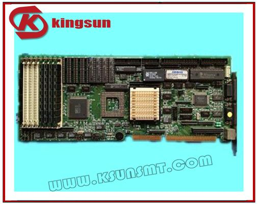 MPM original SMT Long card(1006773