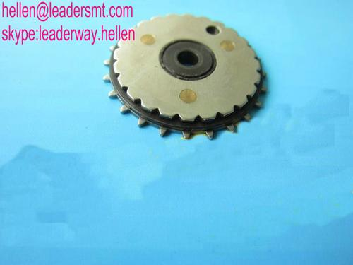 Yamaha 8×4MM SPROCKET ASSY