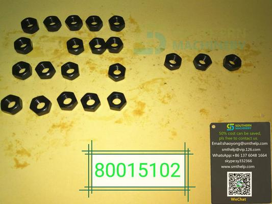 UNIVERSAL PARTS,UIC,TDK.VCD SEQUENCER.Axial Insertion.AI spare parts  80015102