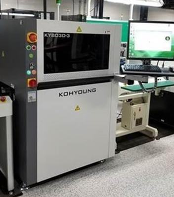 Koh Young KY8030-3L