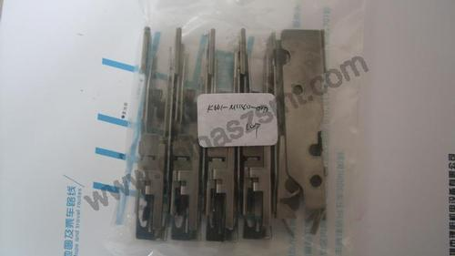 Yamaha TAPE GUIDE ASSY KW1-M1140-00X