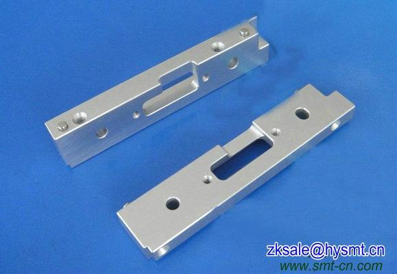 Fuji FUJI 12mm feeder part SMT BLOCK AA0CM00