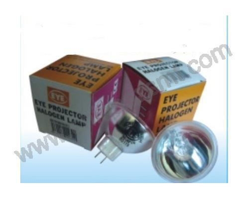 Panasonic EYE projector halogen lamp