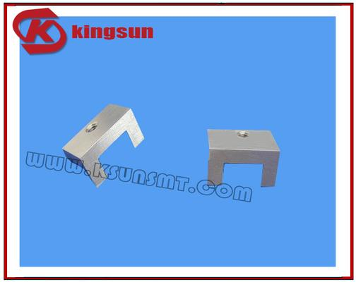 DEK slide fixed slide(113163)