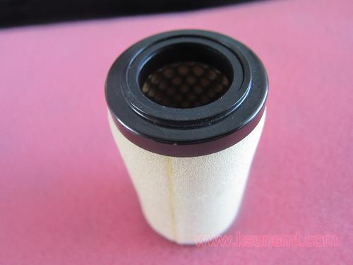 Samsung SM421-J2101163 OIL FILTER