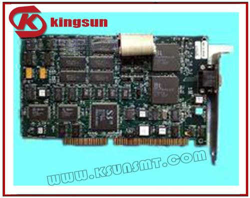 MPM P7311MPMDOS version of the card