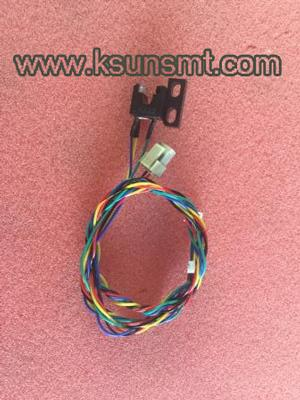 Samsung SM8mm  FEEDER SENSOR used