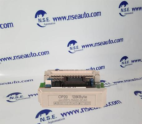 Siemens 6ES7322-1BL00-0AA0 in stock with 1 year warranty