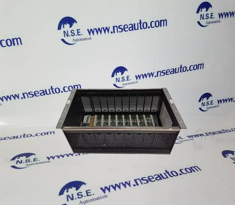 GE IC695RMX128 in stock with 1 year warranty