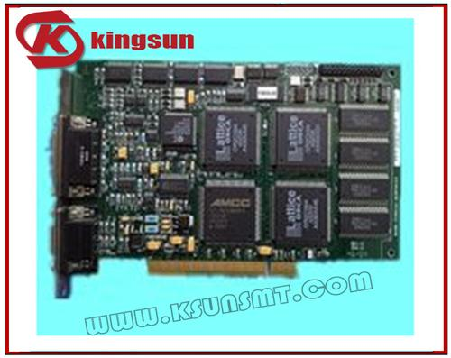 MPM NT version video card