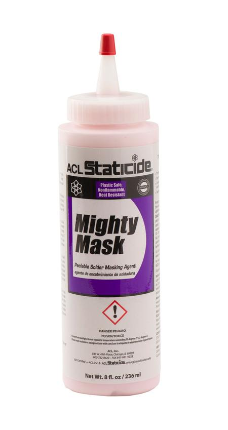 ACL 8691 Mighty Mask