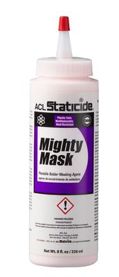 Mighty Mask
