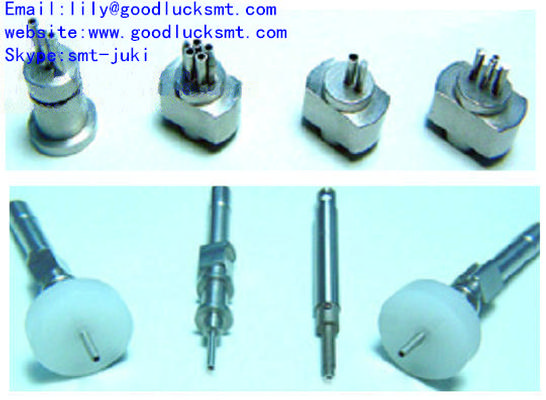 SMT nozzle for CKD