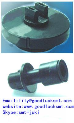 Universal Instruments SMT nozzle for FELX JET/HEAD