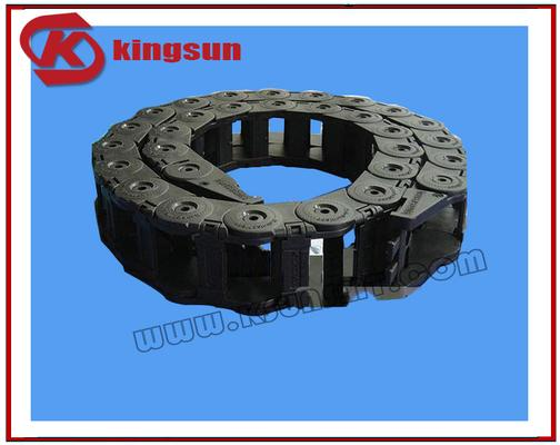 DEK VISION Y axis tanks chain (160