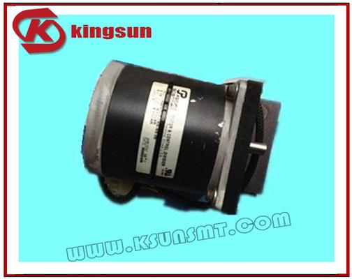 MPM  AP UP Series blade stroke motors used
