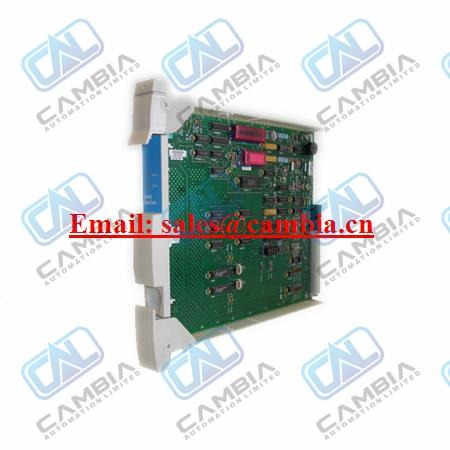 51196989-100	Universal Regulator | Honeywell TDC2000