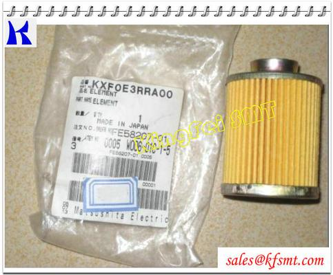 Panasonic KXF0E3RRA00 Element