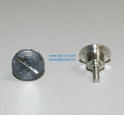 Panasonic 8mm Feeder PIN N210045625AA