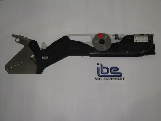Universal Instruments Precision Pro Feeders
