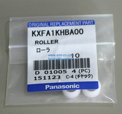 Panasonic 8mm feeder roller KXFA1KHBA00