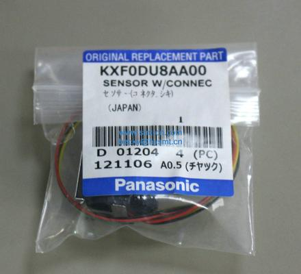Panasonic 8mm feeder sensor KXF0DU8AA00