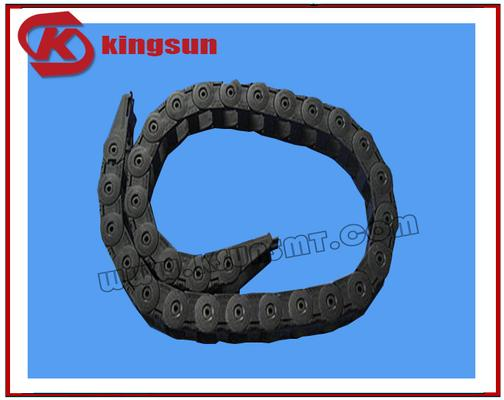 DEK X axis tanks chain(156028)