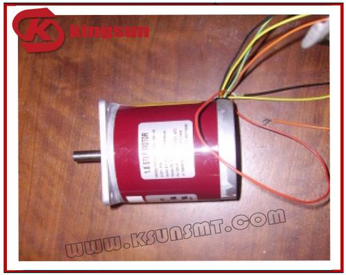 MPM UP Series Z-axis motor