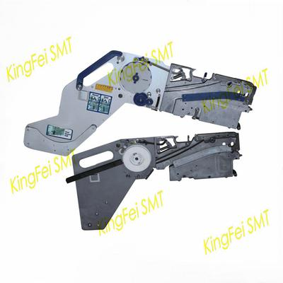 SMT samsung CP45 8mm feeder