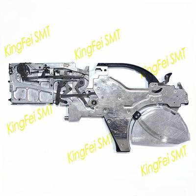 Samsung SM420 84mm feeder