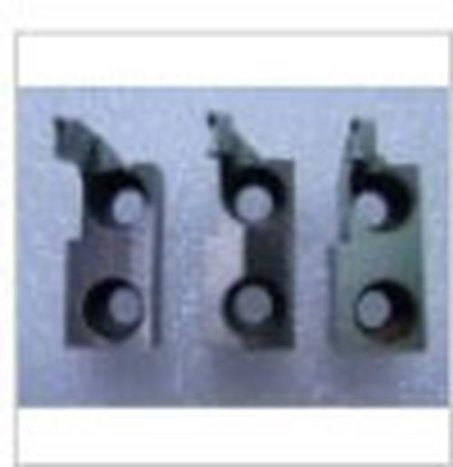 Panasonic RHU RH spare part