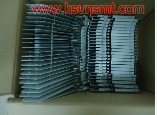 Samsung CP 8MM FEEDER  KSUN